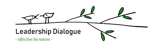 Leadership Dialogue