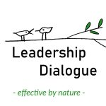 Leadershipdialogue.eu - coaching for professionals - effective by nature