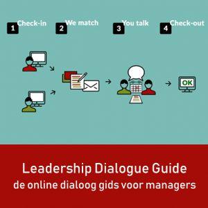 online-dialoog-gids---leadershipdialogue.eu