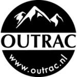 outrac.nl