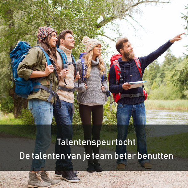 leadershipdialogue.eu - talentenspeurtocht - team