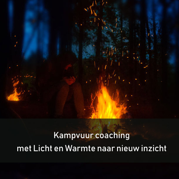kampvuur-coaching---leadershipdialogue.eu