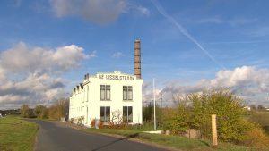 IJsselstroom-Zutphen